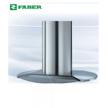 Máy hút mùi Faber Disko Isola