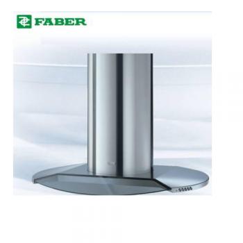 Máy hút mùi Faber Disko Plus 60 cm