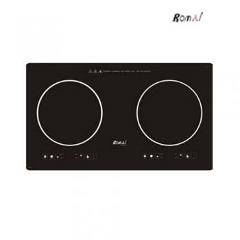 Bếp từ Romal RI–22C
