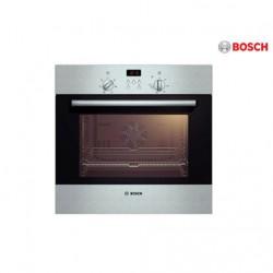 Lò nướng Bosch HBN331E2J