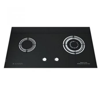 Bếp ga âm Mastercook MC 2208S