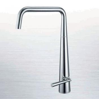Vòi Rửa Bát Malloca K101 - BN