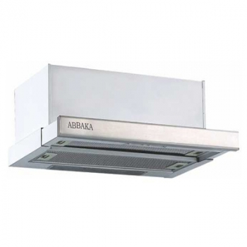 Máy hút mùi ABBAKA AB-6002 SYP