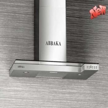Máy hút mùi Abbaka AB-368KS 75