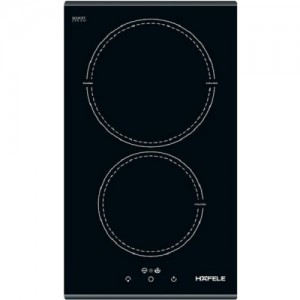 Bếp từ Hafele HC-I302B