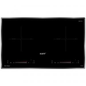 Bếp Từ KAFF KF-FL666II