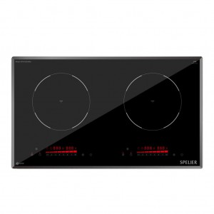 Bếp từ Spelier SPM 929I PLUS