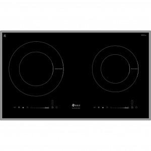Bếp từ Arber AB-266N New