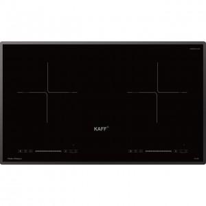 Bếp từ Kaff KF-988II