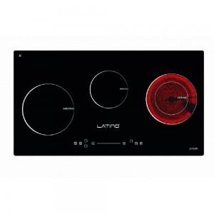 Bếp điện từ Latino LT-03IR