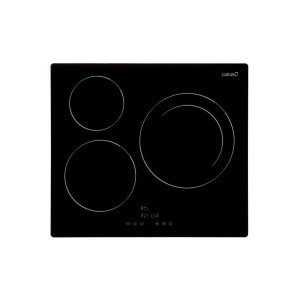 Bếp từ Cata IB 6303 BK