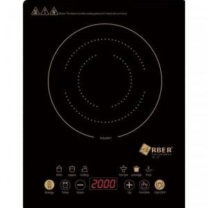 Bếp từ đơn Arber AB-301