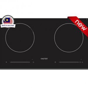 Bếp từ nhập khẩu Malaysia FS AA 162I