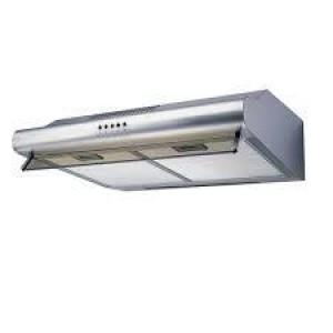 Máy hút mùi Canzy CZ-2060 INOX