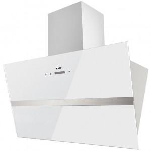 Máy hút mùi KF-LUX AT70FH/AT90FH