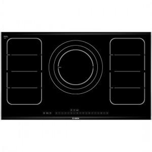 Bếp từ Bosch PIZ975N14E
