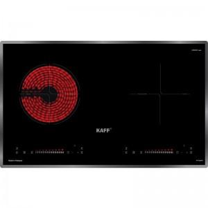 Bếp Điện Từ KAFF KF-FL666IH