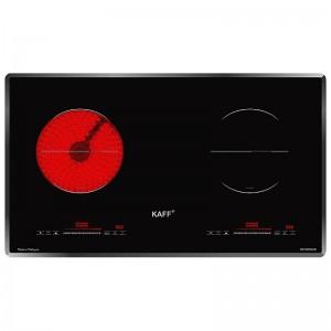 Bếp từ KAFF KF-SD300IC