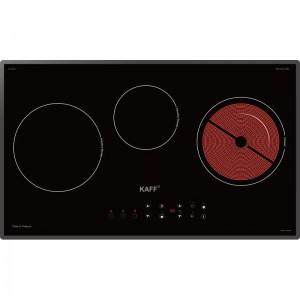 Bếp điện từ KAFF KF– IC3801