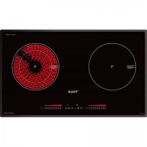 Bếp Điện Từ KAFF KF-737IH