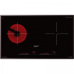 Bếp Điện Từ KAFF KF-FL989IC
