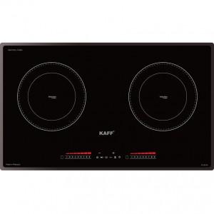 Bếp Từ KAFF KF-NK379II