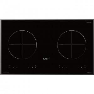 Bếp từ Kaff KF-179II