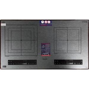 Bếp từ ATG -MI 888 PLUS serial 4.0