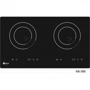 Bếp từ ARBER AB - 388