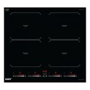 Bếp Từ Kaff KF-HGEM919