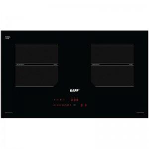 Bếp Từ KAFF KF-HD28II