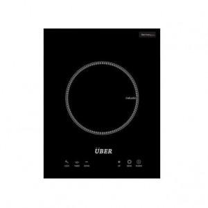 Bếp từ UBER S100