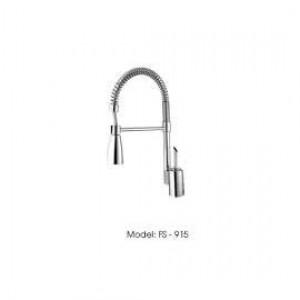 Vòi rửa bát Faster FS - 915