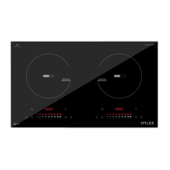 Bếp từ Spelier SPM-958LT