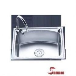 Chậu rửa bát TKS-5238