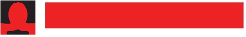 Siêu thị Bếp Hoàng Gia - Chuyên cung cấp các loại thiết bị nhà bếp nhập khẩu